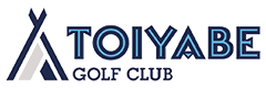 Toiyabe Golf Club Logo